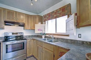 Photo 8: 317 Big Springs Court SE: Airdrie Detached for sale : MLS®# A1152002