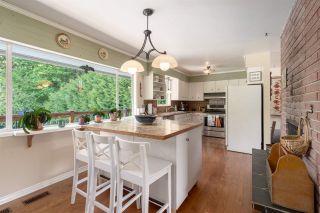 Photo 7: 2227 READ Crescent in Squamish: Garibaldi Estates House for sale : MLS®# R2570899