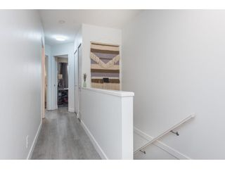 """Photo 26: 29 4401 BLAUSON Boulevard in Abbotsford: Abbotsford East Townhouse for sale in """"The Sage"""" : MLS®# R2621027"""