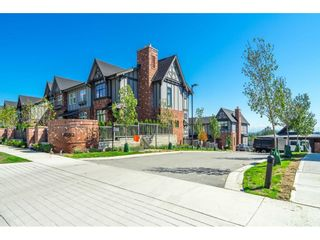 """Main Photo: 13 3552 VICTORIA Drive in Coquitlam: Burke Mountain Townhouse for sale in """"Victoria by Mosaic"""" : MLS®# R2617563"""