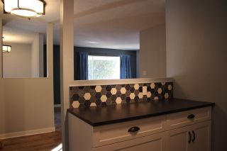 """Photo 2: 7826 ROCHESTER Crescent in Prince George: Lower College 1/2 Duplex for sale in """"COLLEGE HEIGHTS"""" (PG City South (Zone 74))  : MLS®# R2573840"""