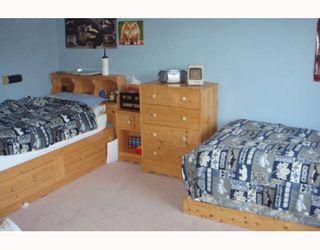 Photo 8: 4922 6TH Avenue in Tsawwassen: Pebble Hill House for sale : MLS®# V766010