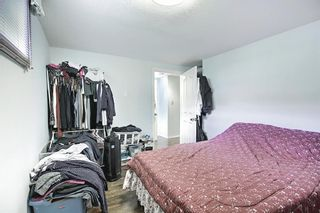 Photo 26: 150 Holly Street NW in Calgary: Highwood Detached for sale : MLS®# A1096682