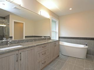 Photo 11: 2417 Setchfield Ave in VICTORIA: La Florence Lake House for sale (Langford)  : MLS®# 779752