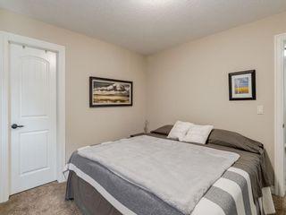 Photo 34: 117 Auburn Shores Way SE in Calgary: Auburn Bay Detached for sale : MLS®# A1066461