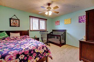 Photo 24: 505 Suntree Place: Okotoks Detached for sale : MLS®# A1110721