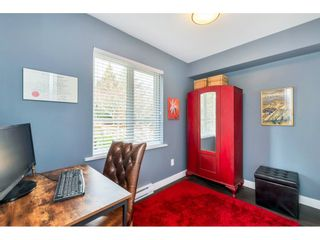 """Photo 30: 2 5888 144 Street in Surrey: Sullivan Station Townhouse for sale in """"ONE44"""" : MLS®# R2537709"""