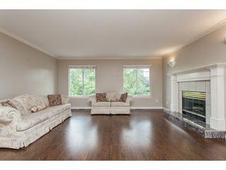 Photo 4: 15983 80 Avenue in Surrey: Fleetwood Tynehead House for sale : MLS®# R2405997