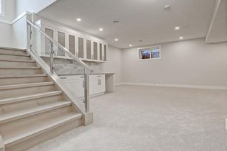 Photo 37: 6503 LONGMOOR Way SW in Calgary: Lakeview Detached for sale : MLS®# C4225488
