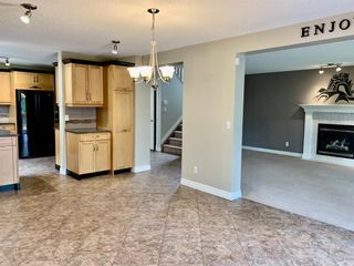 Photo 14: 104 SPRINGMERE Road: Chestermere Detached for sale : MLS®# C4297679