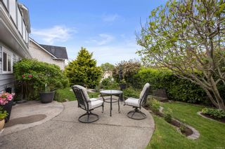 Photo 33: 310 Windermere Pl in : Vi Fairfield West House for sale (Victoria)  : MLS®# 876076