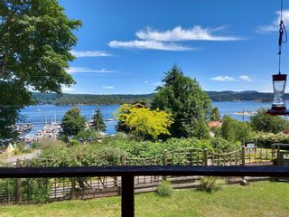 Photo 2: 144 Douglas Rd in Salt Spring: GI Salt Spring House for sale (Gulf Islands)  : MLS®# 843250