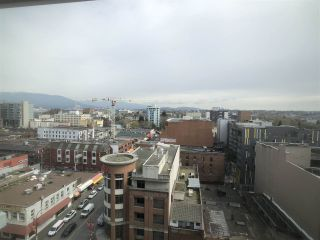 "Photo 22: 1809 188 KEEFER Street in Vancouver: Downtown VE Condo for sale in ""188 KEEFER"" (Vancouver East)  : MLS®# R2559619"
