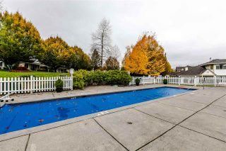 """Photo 20: 29 21138 88 Avenue in Langley: Walnut Grove Townhouse for sale in """"Spencer Green"""" : MLS®# R2013279"""