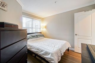 """Photo 13: 127 5880 DOVER Crescent in Richmond: Riverdale RI Condo for sale in """"WATERSIDE"""" : MLS®# R2410658"""