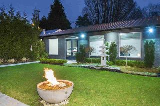 """Photo 40: 7038 CHURCHILL Street in Vancouver: South Granville House for sale in """"Churchill Mansion"""" (Vancouver West)  : MLS®# R2555269"""