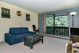 "Photo 4: 318 8900 CITATION Drive in Richmond: Brighouse Condo for sale in ""CHANCELLOR GATE"" : MLS®# R2406818"