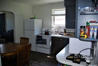 Photo 27: 28 Osage Street in Fillmore: Residential for sale : MLS®# SK859419