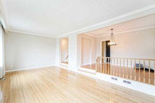 Photo 3: 17 Valentine Drive in Toronto: Parkwoods-Donalda House (2-Storey) for lease (Toronto C13)  : MLS®# C5217207