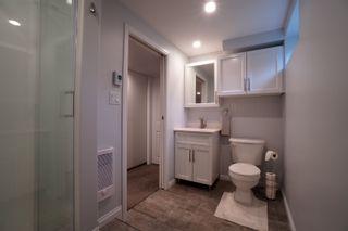 Photo 29: 41 Peters Street in Portage la Prairie: House for sale : MLS®# 202111941