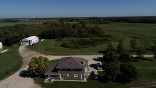 Main Photo: 35024 ROAD 31N Road in Steinbach: R16 Farm for sale : MLS®# 202023049