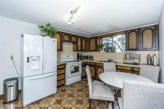Photo 14: 15687 80 Avenue in Surrey: Fleetwood Tynehead House for sale : MLS®# R2333963