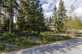 Photo 3: LOT 1 LANCASTER Court: Anmore Land for sale (Port Moody)  : MLS®# R2452488