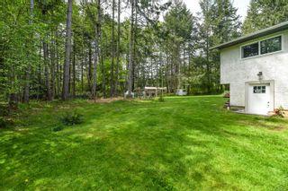 Photo 48: 7353 N Island Hwy in : CV Merville Black Creek House for sale (Comox Valley)  : MLS®# 875421