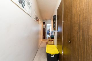Photo 21: 210 270 W 1ST Street in North Vancouver: Lower Lonsdale Condo for sale : MLS®# R2619267