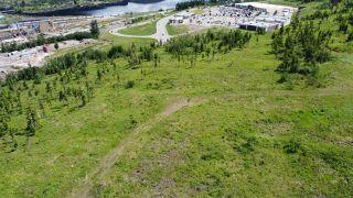 Photo 7: LOT 1 PIONEER Drive in Williams Lake: Williams Lake - Rural East Land for sale (Williams Lake (Zone 27))  : MLS®# R2590678
