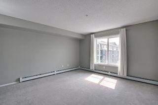 Photo 18: 317 18126 77 Street in Edmonton: Zone 28 Condo for sale : MLS®# E4266130