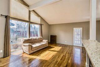 Photo 7: 199 Westridge Road in Edmonton: Zone 22 House for sale : MLS®# E4236437