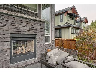 "Photo 6: 41510 GOVERNMENT Road in Squamish: Brackendale House for sale in ""Brackendale"" : MLS®# V1030262"