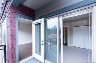 Photo 13: 304 844 Goldstream Ave in VICTORIA: La Langford Proper Condo for sale (Langford)  : MLS®# 784260