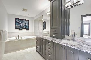 Photo 26: 136 Edelweiss Drive NW in Calgary: Edgemont Detached for sale : MLS®# A1127888