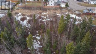 Photo 8: 2455 PARENT ROAD in Prince George: Vacant Land for sale : MLS®# R2548505