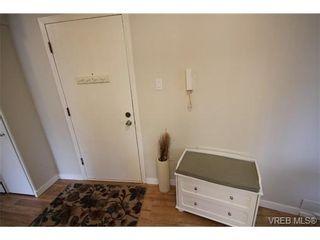 Photo 16: 110 1975 Lee Ave in VICTORIA: Vi Jubilee Condo for sale (Victoria)  : MLS®# 730420