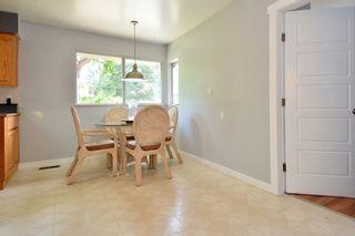 "Photo 15: 5717 137A Street in Surrey: Panorama Ridge House for sale in ""Panorama Ridge"" : MLS®# F1441288"