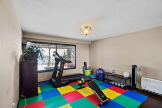 Photo 35: 124 Tremblant Way SW in Calgary: Springbank Hill Detached for sale : MLS®# A1088051