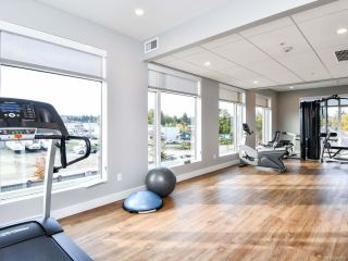 Photo 32: 301 2777 North Beach Dr in CAMPBELL RIVER: CR Campbell River North Condo for sale (Campbell River)  : MLS®# 800006