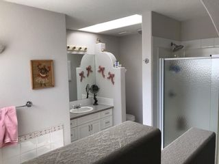 Photo 21: 34 Coachwood Road W in Lethbridge: Ridgewood Residential for sale : MLS®# A1087754