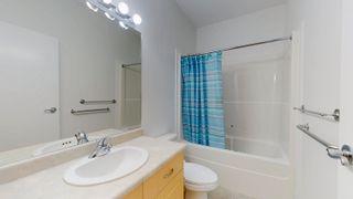 Photo 17: 113 4312 139 Avenue in Edmonton: Zone 35 Condo for sale : MLS®# E4260090