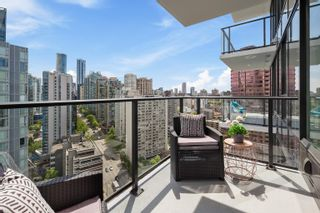 """Photo 27: 2403 620 CARDERO Street in Vancouver: Coal Harbour Condo for sale in """"Cardero"""" (Vancouver West)  : MLS®# R2613755"""
