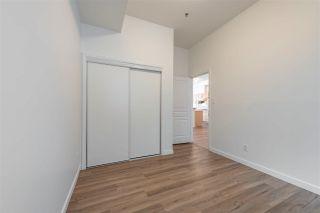 Photo 32: 311 10147 112 Street in Edmonton: Zone 12 Condo for sale : MLS®# E4238427