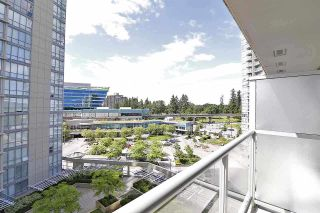 Photo 14: 710 13688 100 AVENUE in Surrey: Whalley Condo for sale (North Surrey)  : MLS®# R2483036