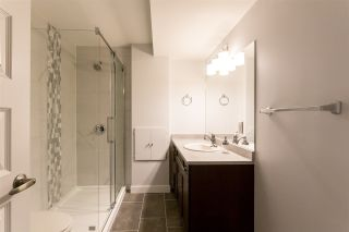 Photo 30: 2411 80 Street in Edmonton: Zone 29 House for sale : MLS®# E4229031