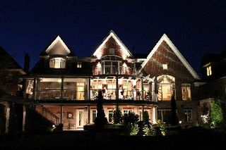 Photo 9: 19 Royal Troon Crest in Markham: Angus Glen House (2-Storey) for sale : MLS®# N2775032