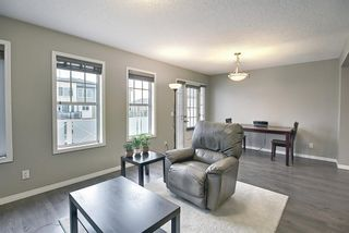 Photo 16: 309 WINDFORD Green SW: Airdrie Row/Townhouse for sale : MLS®# A1131009
