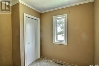 Photo 14: 1079 4th ST E in Prince Albert: House for sale : MLS®# SK842619