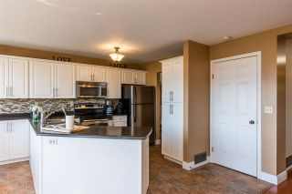"""Photo 7: 2258 MOUNTAIN Drive in Abbotsford: Abbotsford East House for sale in """"Mountain Village"""" : MLS®# R2543392"""